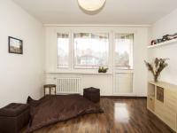 Prodej bytu 3+1 v družstevním vlastnictví 70 m², Praha 8 - Bohnice