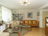 Prodej domu v osobním vlastnictví 160 m², Praha 10 - Dolní Měcholupy