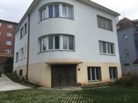 Pronájem kancelářských prostor 50 m², Praha 4 - Podolí