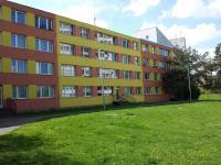 Prodej bytu 3+1 v družstevním vlastnictví 58 m², Praha 4 - Krč