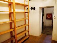 Pronájem komerčního objektu 144 m², Praha 4 - Nusle