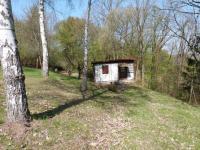 Prodej chaty / chalupy, 20 m2, Křivoklát