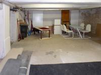 Pronájem skladovacích prostor 48 m², Praha 4 - Nusle