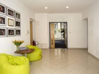 Pronájem kancelářských prostor 161 m², Praha 4 - Podolí