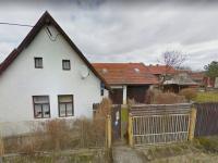 Pronájem domu v osobním vlastnictví 120 m², Holín