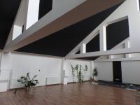 Pronájem obchodních prostor 100 m², Praha 7 - Holešovice