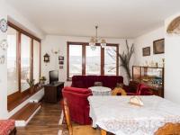 Prodej bytu 3+kk v osobním vlastnictví 71 m², Praha 5 - Zbraslav