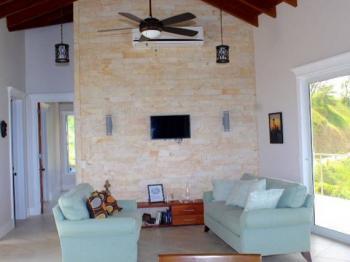 Obývací pokoj - Prodej domu v osobním vlastnictví 200 m², Coral Views