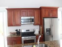Kuchyň - Prodej domu v osobním vlastnictví 200 m², Coral Views