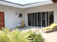Atrium - Prodej domu v osobním vlastnictví 200 m², Coral Views