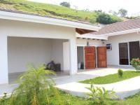 Přístup do domu - Prodej domu v osobním vlastnictví 200 m², Coral Views