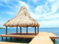 Na pláži - Prodej domu v osobním vlastnictví 200 m², Coral Views