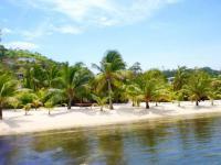 Nejbližší pláž - Prodej domu v osobním vlastnictví 200 m², Coral Views