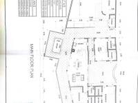 Půdorys - Prodej domu v osobním vlastnictví 200 m², Coral Views
