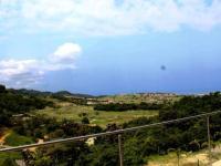 Výhled - Prodej domu v osobním vlastnictví 200 m², Coral Views
