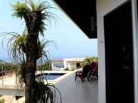 Terasa - Prodej domu v osobním vlastnictví 200 m², Coral Views