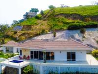 Prodej domu v osobním vlastnictví 200 m², Coral Views