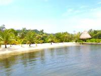 Pláž - Prodej domu v osobním vlastnictví 200 m², Coral Views
