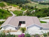 Pohled na dům - Prodej domu v osobním vlastnictví 200 m², Coral Views