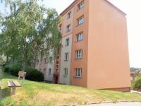 Prodej bytu 2+1 v osobním vlastnictví 57 m², Praha 3 - Žižkov