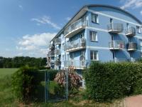 Prodej bytu 2+kk v osobním vlastnictví 45 m², Modletice