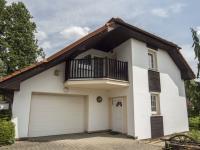 Prodej domu v osobním vlastnictví 371 m², Střevač