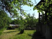 Prodej pozemku 505 m², Praha 6 - Suchdol