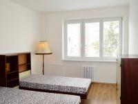 Pronájem bytu 2+1 v osobním vlastnictví 51 m², Praha 4 - Záběhlice