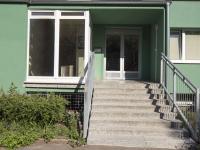 Pronájem malého objektu 20 m², Praha 4 - Chodov