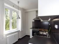 Pronájem bytu 3+1 v osobním vlastnictví 55 m², Praha 4 - Záběhlice