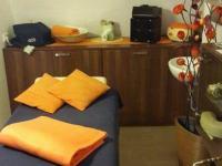 masáže (Pronájem komerčního objektu 130 m², Praha 7 - Holešovice)