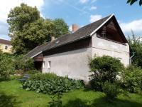Prodej chaty / chalupy 200 m², Uhlířské Janovice