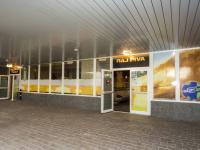 Prodej restaurace 1083 m², Praha 9 - Černý Most