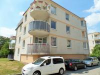 Pronájem bytu 2+1 v osobním vlastnictví 59 m², Praha 4 - Újezd u Průhonic
