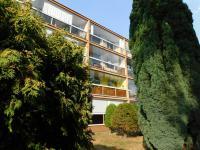 Prodej bytu 3+1 v osobním vlastnictví 67 m², Neratovice