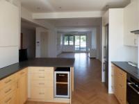 Pronájem bytu 3+kk v osobním vlastnictví 167 m², Praha 6 - Střešovice