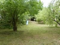 Prodej pozemku 723 m², Praha 5 - Stodůlky