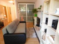 Prodej bytu 2+kk v družstevním vlastnictví 40 m², Praha 4 - Krč