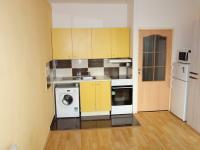 Pronájem bytu 1+kk v osobním vlastnictví 27 m², Praha 10 - Záběhlice