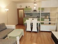 Pronájem bytu Garsoniéra v osobním vlastnictví 42 m², Praha 9 - Letňany