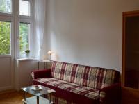 pokoj 1 (Pronájem bytu 2+1 v družstevním vlastnictví 65 m², Praha 4 - Podolí)