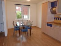 Pronájem bytu 4+kk v osobním vlastnictví 109 m², Vestec