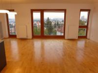 Pronájem bytu 4+kk v osobním vlastnictví 139 m², Praha 4 - Podolí