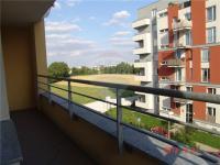 Pronájem bytu 1+kk v osobním vlastnictví 34 m², Praha 5 - Zličín