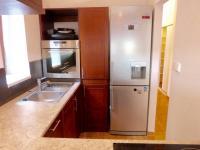Pronájem bytu 2+kk v osobním vlastnictví 51 m², Praha 4 - Podolí
