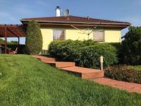 Prodej domu v osobním vlastnictví 81 m², Rodvínov