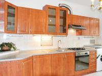 Pronájem bytu 2+kk v osobním vlastnictví 46 m², Praha 10 - Vršovice