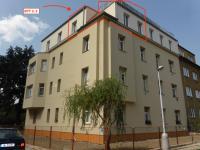 Pronájem bytu 2+kk v osobním vlastnictví 64 m², Praha 4 - Braník