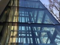 Pronájem bytu 3+kk v osobním vlastnictví 147 m², Praha 4 - Braník