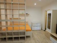 Pronájem bytu 1+kk v osobním vlastnictví 30 m², Praha 10 - Hostivař